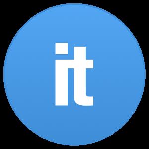 Instant Translate — Translator Premium
