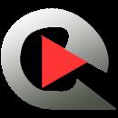 Internet Radio Player - Shoutcast