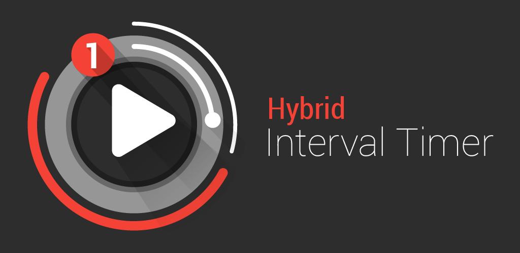 Interval Timer - HIIT Tabata