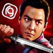 جدید دانلود Into the Badlands Blade Battle 0.0.95 – بازی مبارزه ای اندروید + مود + دیتا