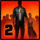 """دانلود Into the Dead 2 1.21.0 - بازی اکشن """"به سوی مردگان 2"""" اندروید + مود + دیتا"""