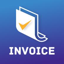 Invoice Maker - Create Invoices & Billing Receipt