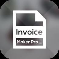 Invoice Maker PRO (Free Invoice Generator)
