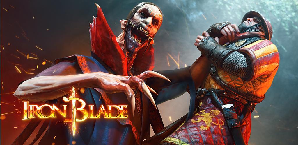 Iron-Blade-Medieval-Legends-