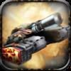 Iron Ground (Tanks) Android