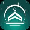 Islamic World - Prayer Times, Qibla & Ramadan 2020-Logo