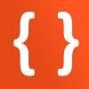 JSON & XML Tool Premium - Creator, Editor & Viewer