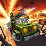 Jackal Squad - Arcade Shooting