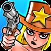 Jane Wilde Wild West Undead Arcade Shooter