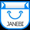 Janebi Android