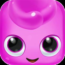 Jelly Splash Android