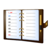 Jorte Calendar & Organizer Android