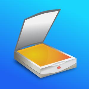 دانلود JotNot Pro - PDF Scanner App 1.4.0 - ابزار اسکن سریع اسناد اندروید !