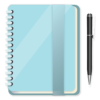 Journal it - Bullet Journal, Diary