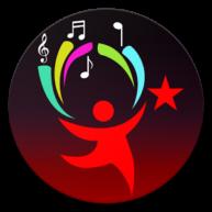 JoyMix Music Player J Pro