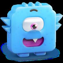 Jump Buddies Android Games