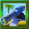 Jungle Defense Android