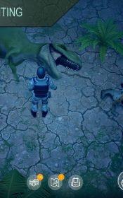 Jurassic Survival 2 175x280 دانلود Jurassic Survival 1.0.1 – بازی محبوب و همچنین پرطرفدار بقا در دوران ژوراسیک آندروید + مود