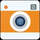 KUNI Photo and Video Editor