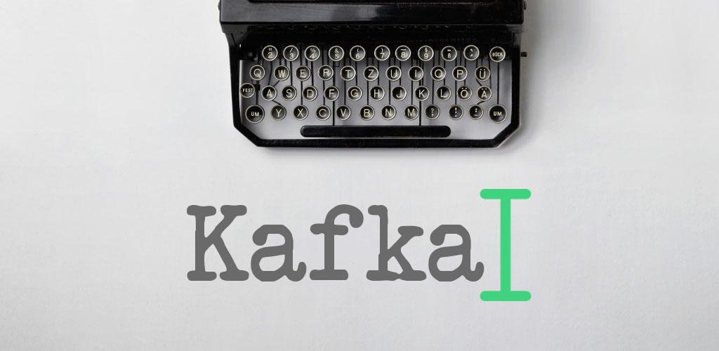 Kafka Full