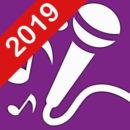 دانلود Kakoke-sing karaoke, voice recorder, singing app Pro 4.7.4 - برنامه پر امکانات تمرین خوانندگی مخصوص اندروید!