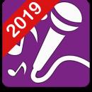 Kakoke-sing karaoke, voice recorder, singing app