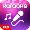 Karaoke Pro – Sing karaoke online & Karaoke record