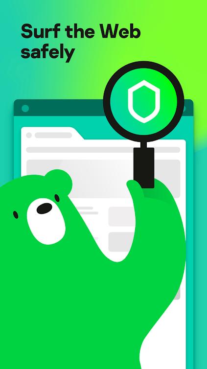 دانلود Kaspersky Mobile Security 11.41.4.2848 - آنتی ویروس کسپرسکی اندروید !