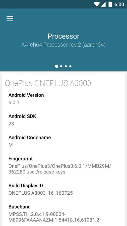 دانلود Kernel Adiutor 0.9.11.1 - اپلیکیشن مدیریت پارامتر های کرنل اندروید + مود