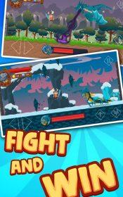 Kidarian Adventures Android Games