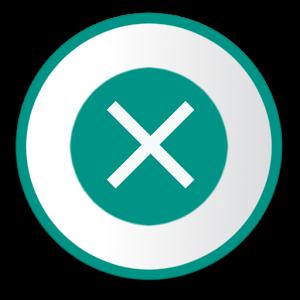 KillApps PRO Android