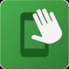 KinScreen Unlocked Android