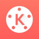 دانلود KineMaster Pro – Video Editor 4.12.1.14940.GP - کین مستر ویرایشگر قدرتمند ویدئو اندروید!