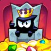 دانلود King of Thieves 2.8 ZeptoLab – بازی شاه دزد اندروید