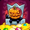 دانلود King of Thieves 2.6.1 ZeptoLab – بازی شاه دزد اندروید ! آپدیت