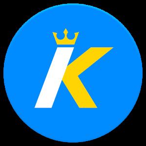 KingKing Launcher (KK launcher, King of launcher) PRIME