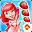 Kingcraft – Harvest Blast Android