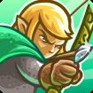Kingdom Rush Origins Android