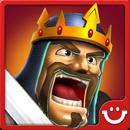Kingdom Tactics Android
