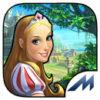 Kingdom's Heyday Android