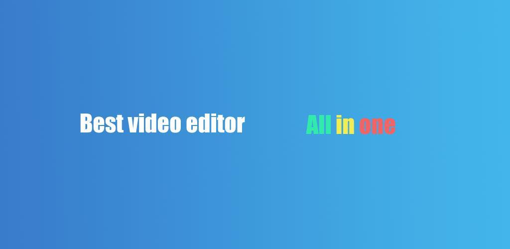 KlipMix Free Video Editor