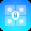 Knock Lock Screen - Smart Screen Lock & AppLock-Logo