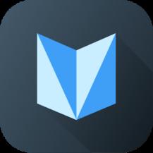 Knudge.me: Improve English: Word Games