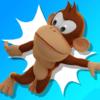 Kong Go
