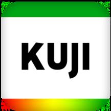 Kuji Cam Premium