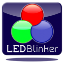 LEDBlinker Notifications Android