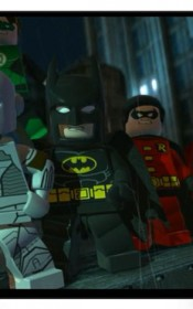 LEGO Batman DC Super Heroes 2 175x280 دانلود LEGO Batman: DC Super Heroes 1.04.2.790 – بازی لگو بتمن آندروید + دیتا