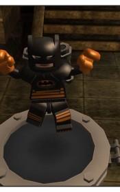 LEGO Batman DC Super Heroes 3 175x280 دانلود LEGO Batman: DC Super Heroes 1.04.2.790 – بازی لگو بتمن آندروید + دیتا