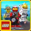 LEGO® City My City Android