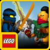 LEGO Ninjago: Skybound Games